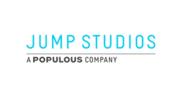 JumpStudios.jpg