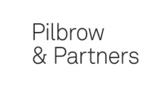 Pilbrow & Partners.jpg