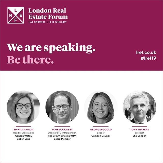 More speakers have been added to our @nlalondon curated Area Panels. Need-to-know topics include Midtown Value: Building Capital for London's Future, The City of Westminster and Southwark / Lewisham. See the full programme: https://www.lref.co.uk/schedule . @emmacariaga, @britishlandplc, @thecrownestate, @lse.economics . . . . #london #property #development #infrastructure #investment #realestate #architecture #engineering #designinspo #urbandesign #londonist #londoner #instacity #design #instalondon #architects #archdaily #archilovers #architecturelovers #architecturegram #architecturedesign #architettura #instarchitecture