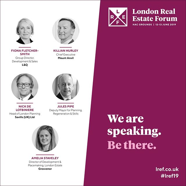 "Are the right planning policies in place for London to remain at the top of its game? Learn what the latest speakers to join the discussion on our ""Planning: Good Growth by Design"" session have to say on Thursday 13 June. See the full programme: https://www.lref.co.uk/schedule . @lqhomes, @mountanvil, @savills, @grosvenor_europe, . . . . #london #property #development #infrastructure #investment #realestate #architecture #engineering #designinspo #urbandesign #londonist #londoner #instacity #design #instalondon #architects #archdaily #archilovers #architecturelovers #architecturegram #architecturedesign #architettura #instarchitecture"