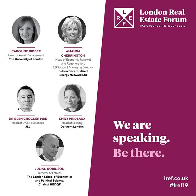 London stands as one of the leading global university cities, with higher education, technology, life sciences & research sectors increasingly driving growth in the London economy. Learn how the capital attracts world leading talent in the morning on Wednesday 12 June. Register now: https://www.lref.co.uk/register-now . . . #london #property #development #infrastructure #investment #realestate #architecture #engineering #designinspo #urbandesign #londonist #londoner #instacity #design #instalondon #architects #archdaily #archilovers #architecturelovers #architecturegram #architecturedesign #architettura #instarchitecture