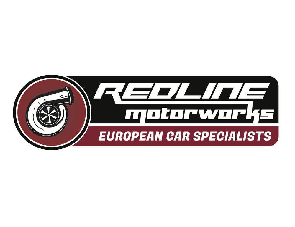 Redline+logo.jpg