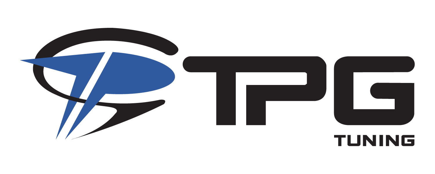 TPG_Tuning_Logo-Overlay.png