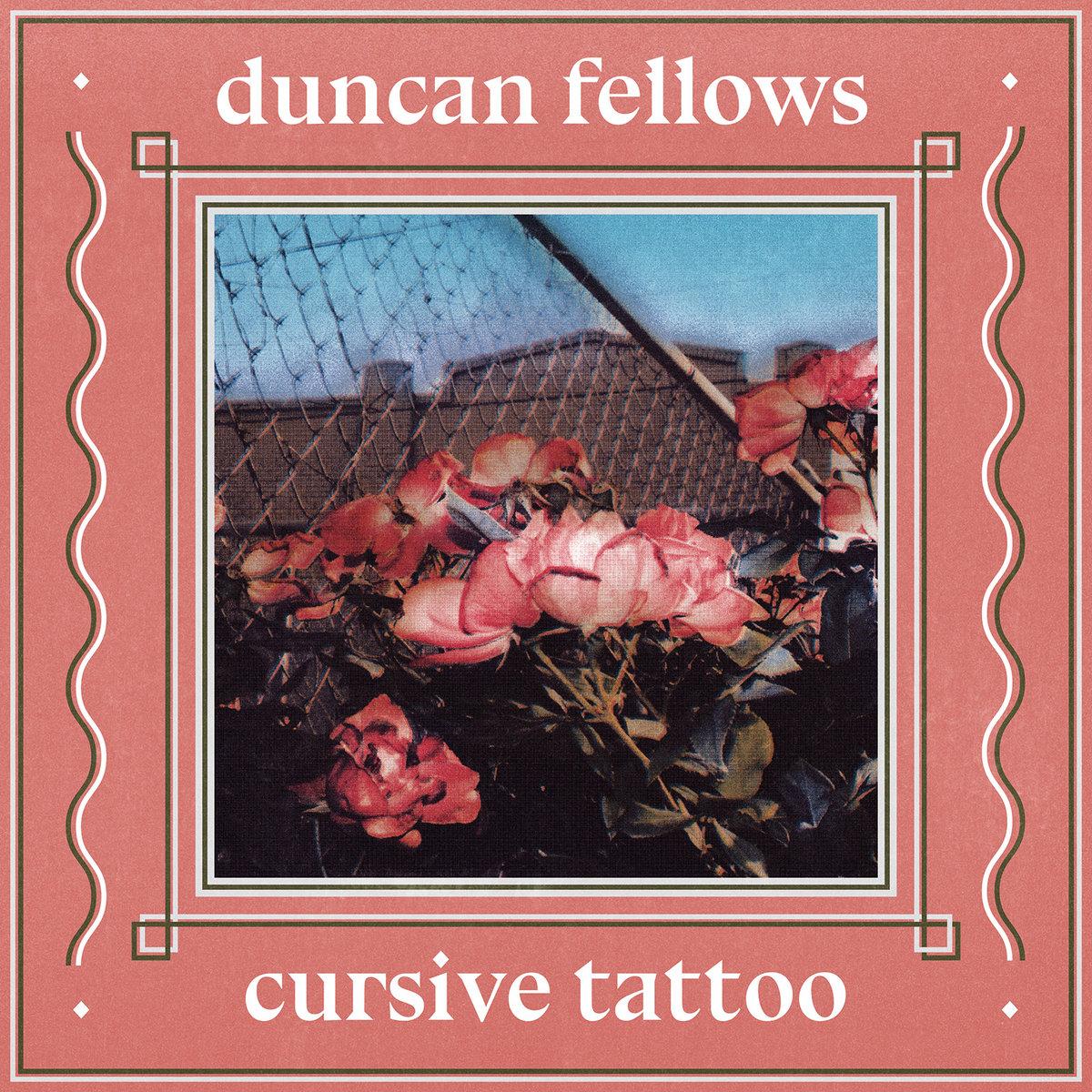 cursive tattoo.jpg