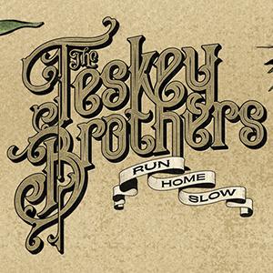 Way Up_Teskey Brothers.jpg