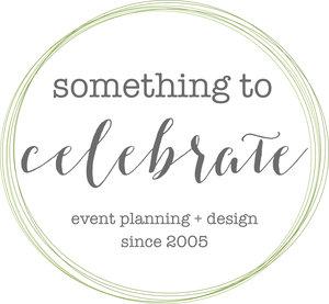 Something To Celebrate Members: