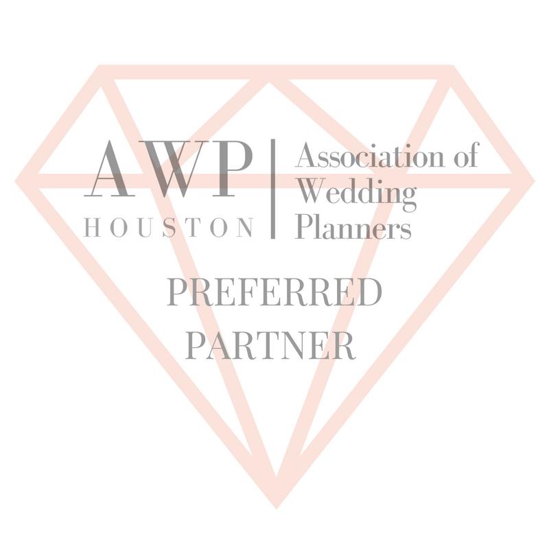 Partner Badge.jpg