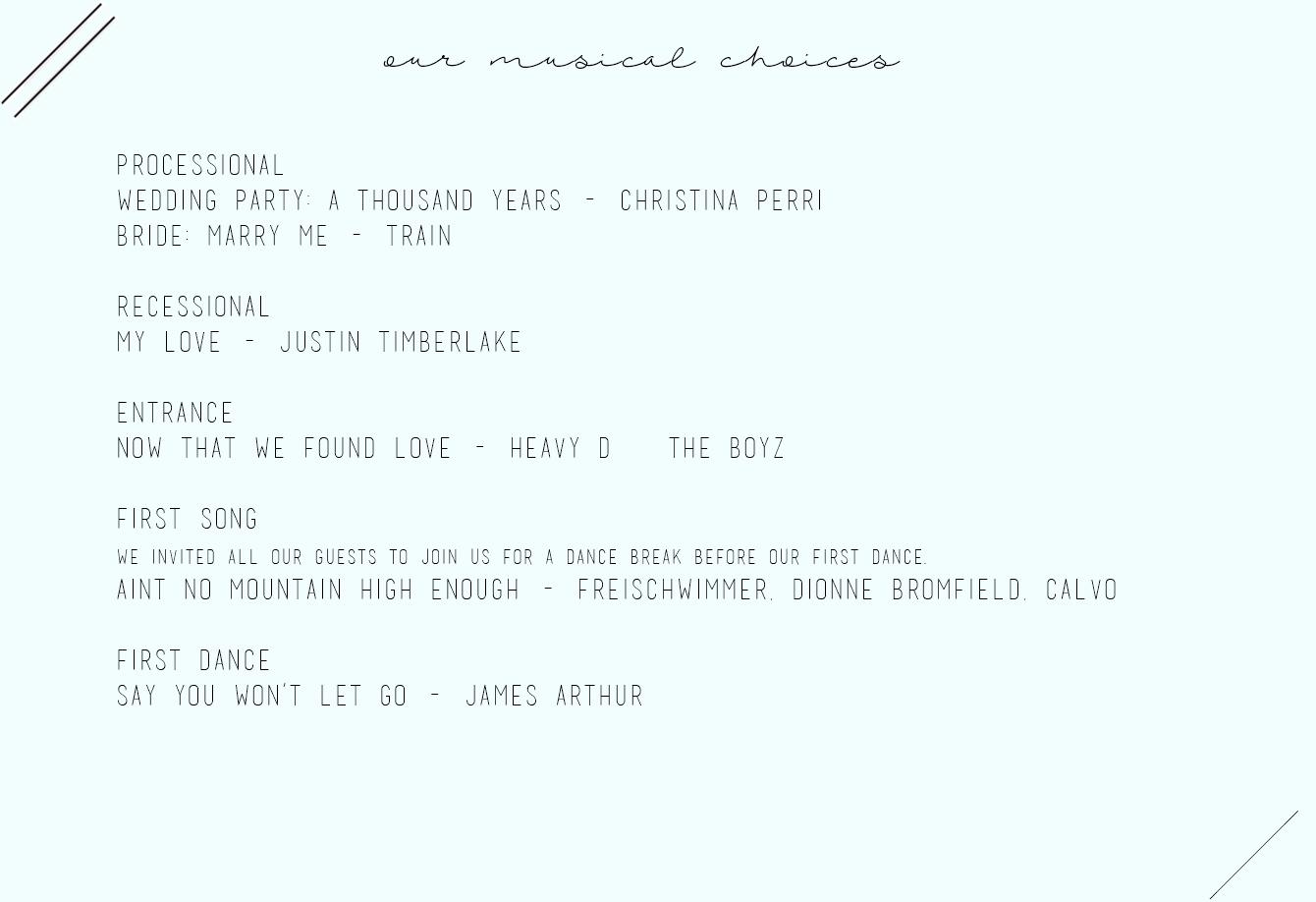 our musical choices.jpg