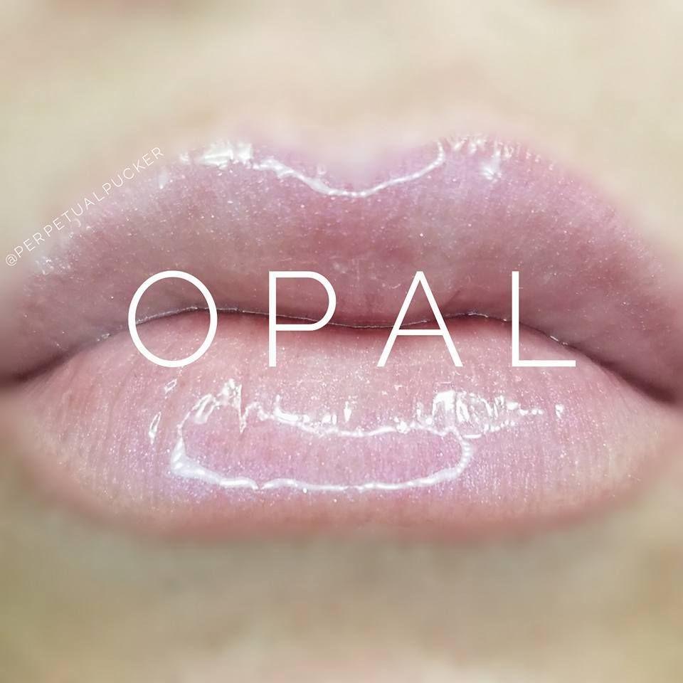opal.jpeg