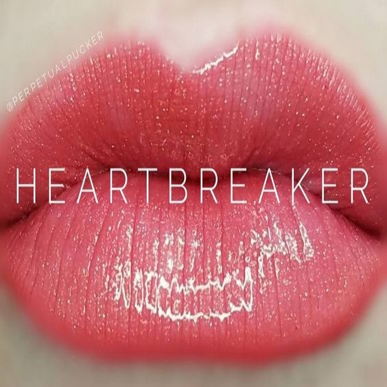 heartbreaker.jpg