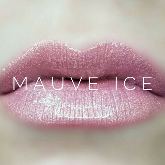 mauve ice.jpg