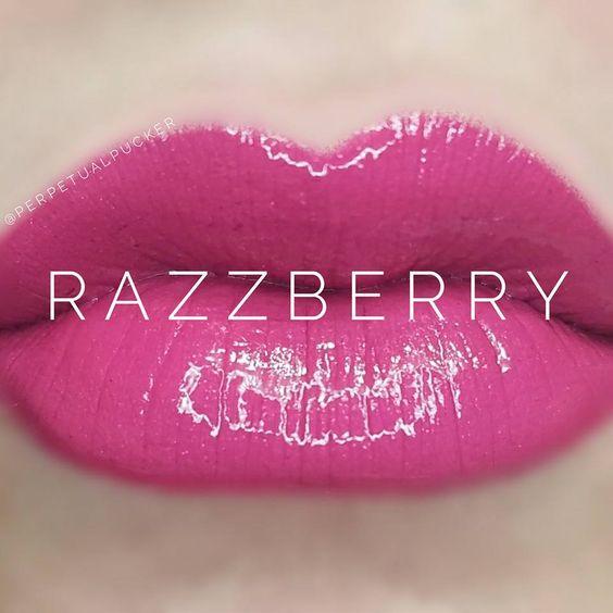 razzberry.jpg