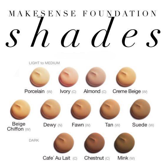 foundation shades.jpeg