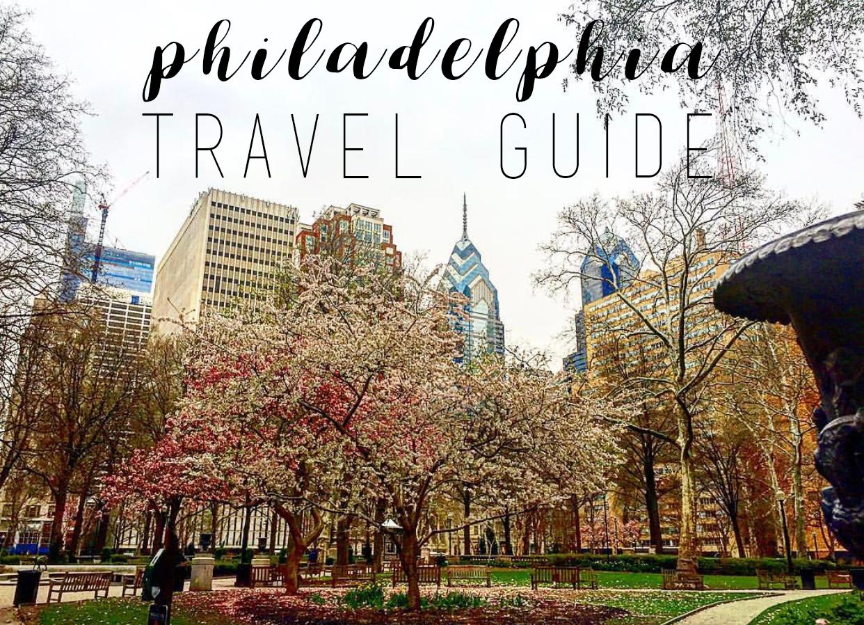 philadelphia travel guide.png