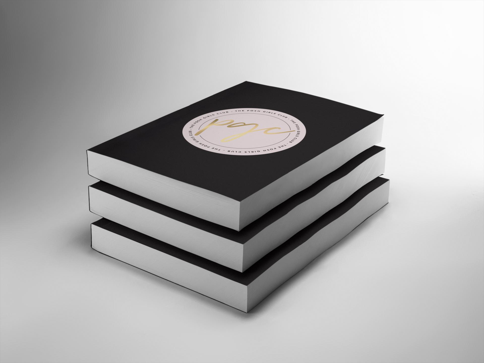 PGC Journal