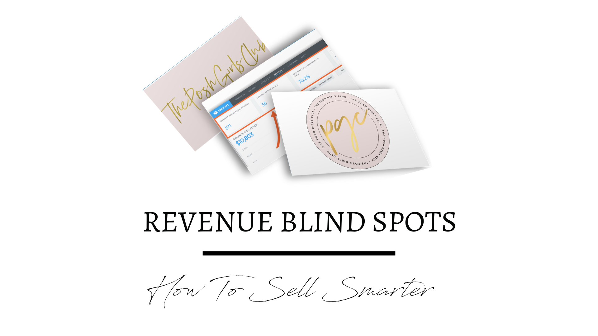 Revenue Blind Spots_ How To Sell Smarter.png