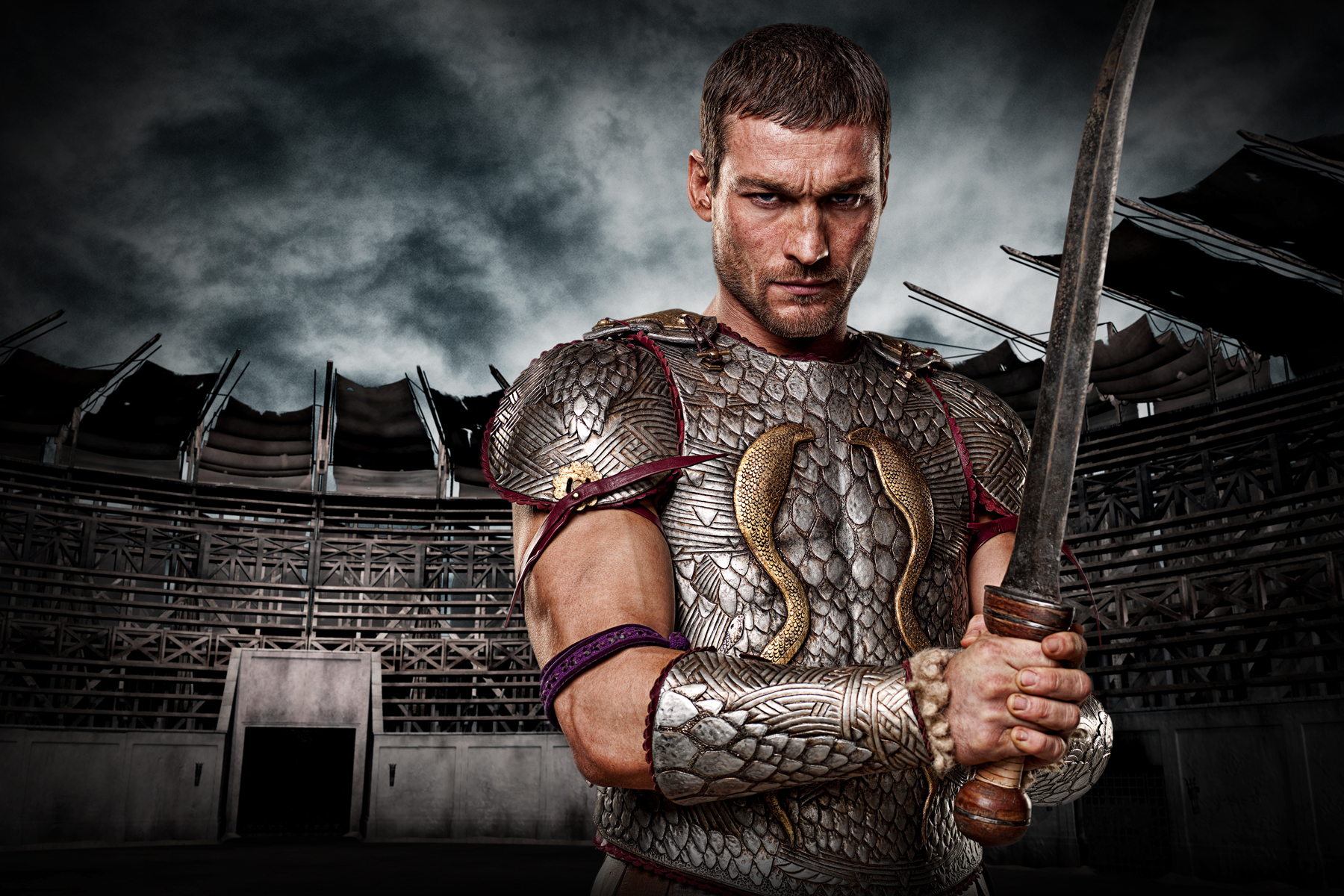 andywhitfield_spartacus_blood_and_sand_starz.jpg