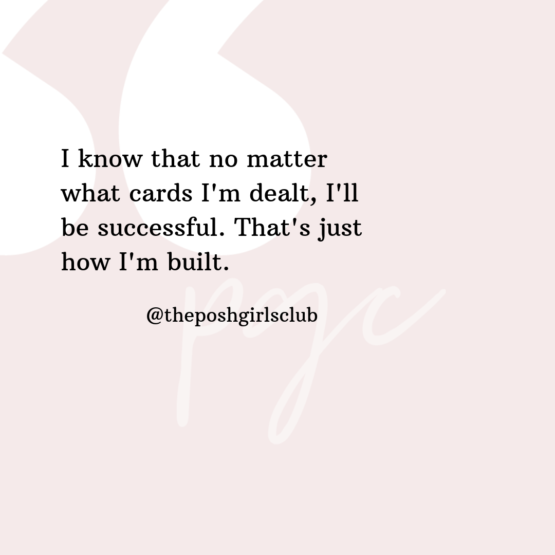 POSH Branded Quotes-7.png