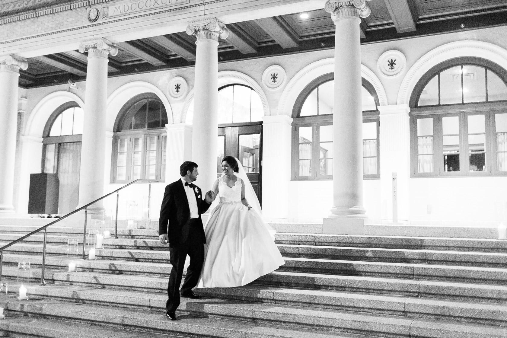19-Baton-Rouge-Wedding.jpg