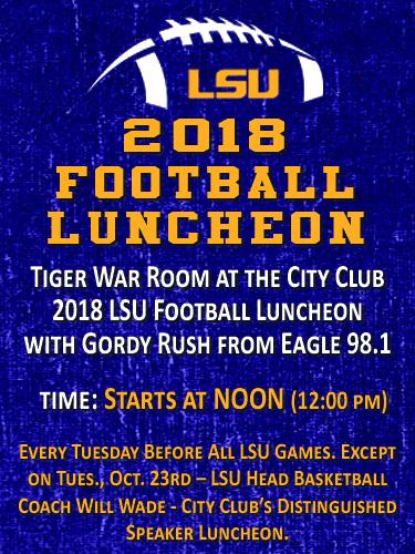 mail-wkly_LSU Football Luncheon.jpg