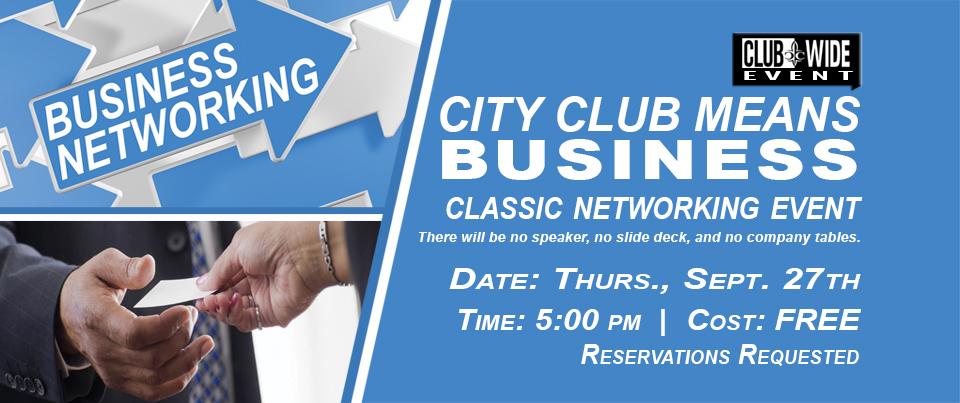 marque_CityClub Means Business.jpg