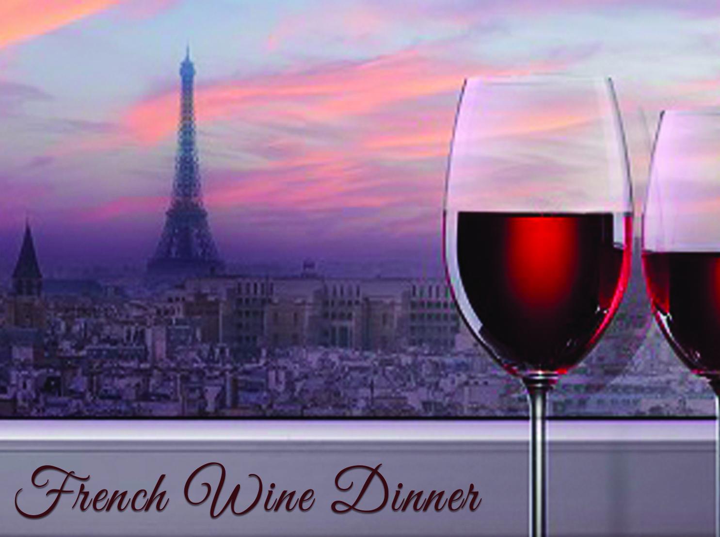 01.09.19_WS- FRENCH WINE DINNER-2.jpg