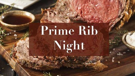 Prime-Rib-NIght-2.jpg