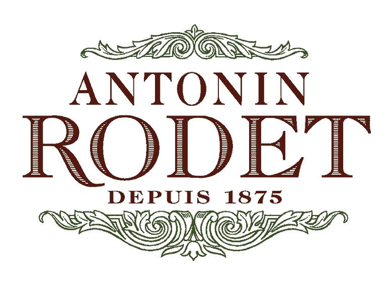 Antonin_Rodet_logo.jpg