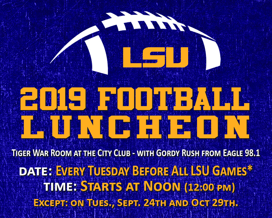 ^online_LSU Football Luncheon-kick-off-sm.jpg