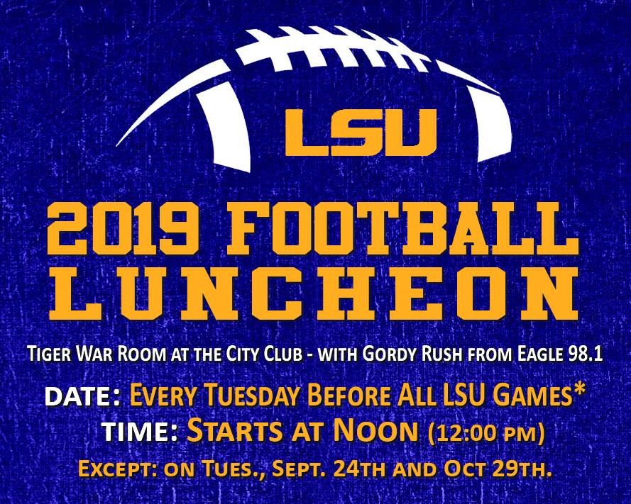 ^online_LSU Football Luncheon-kick-off-sm.jpg