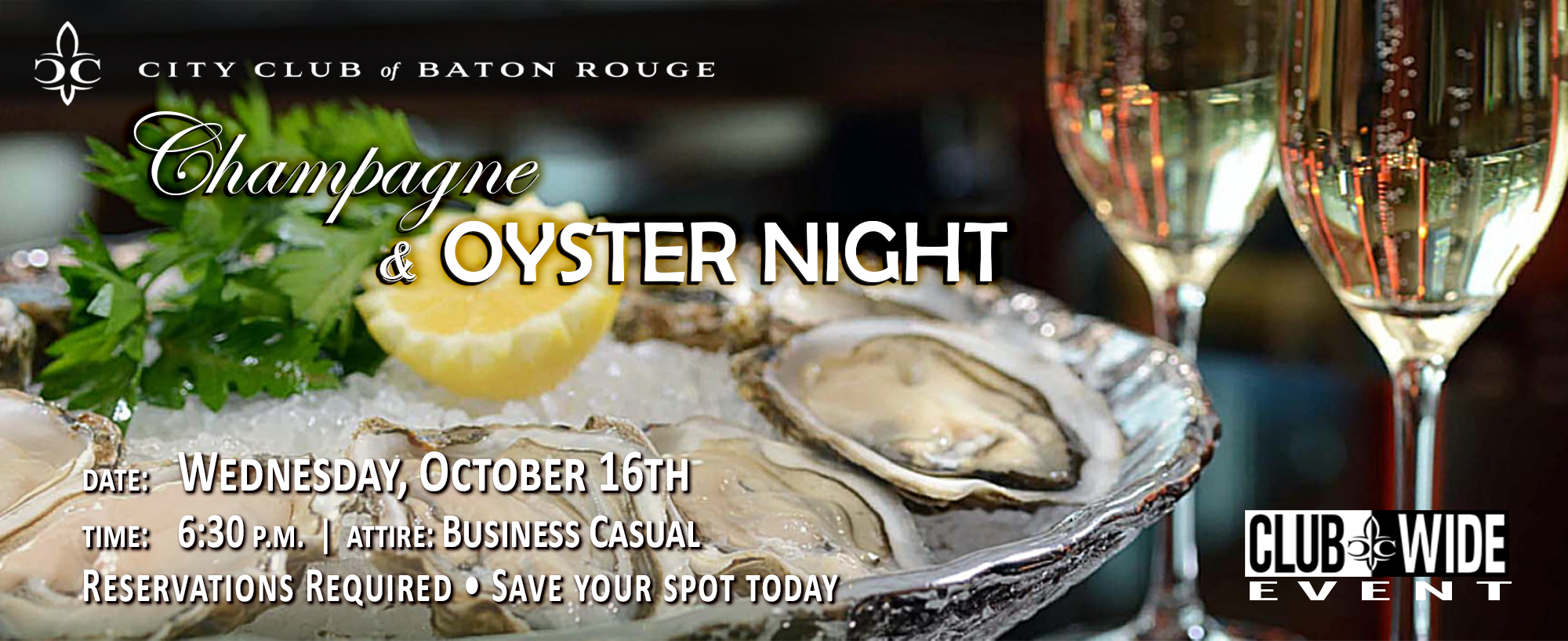 marque_2019 Champagne + Oysters-2019.jpg