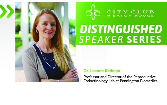 Dr. Redman-speaker series_banner options.jpg