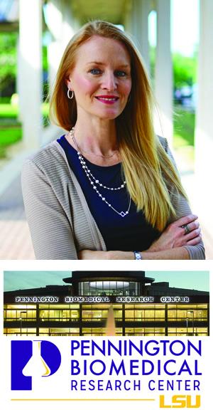 Dr. Leanne Redman - Pennington.jpg