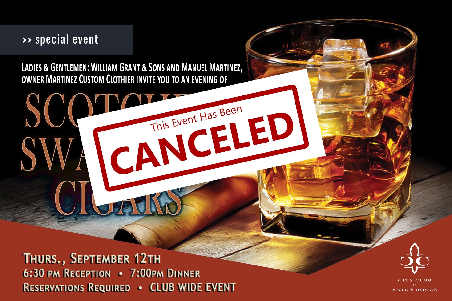 cancelled - scotch-social-header.jpg