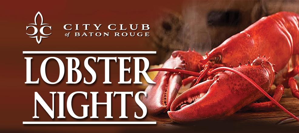 CCBR-lobster nights_22.jpg