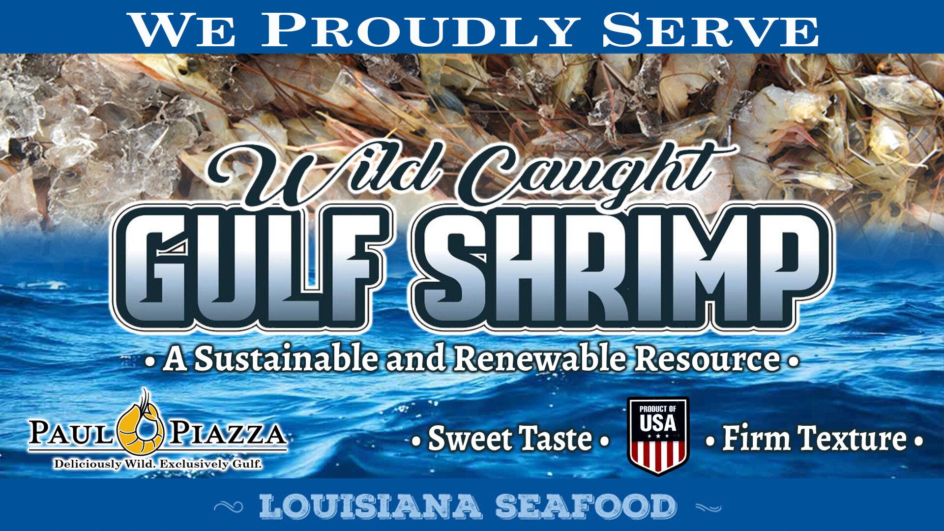marque_CCBR-We Serve Wild Caught Gulf Shrimp.jpg