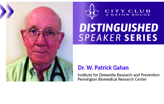 Dr. GAHAN-speaker series_banner options.jpg