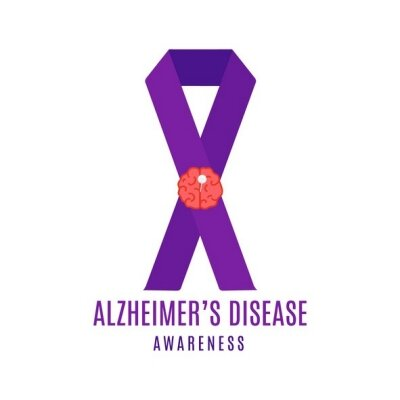 Alzheimer's Disease Awareness - ribboon.jpg