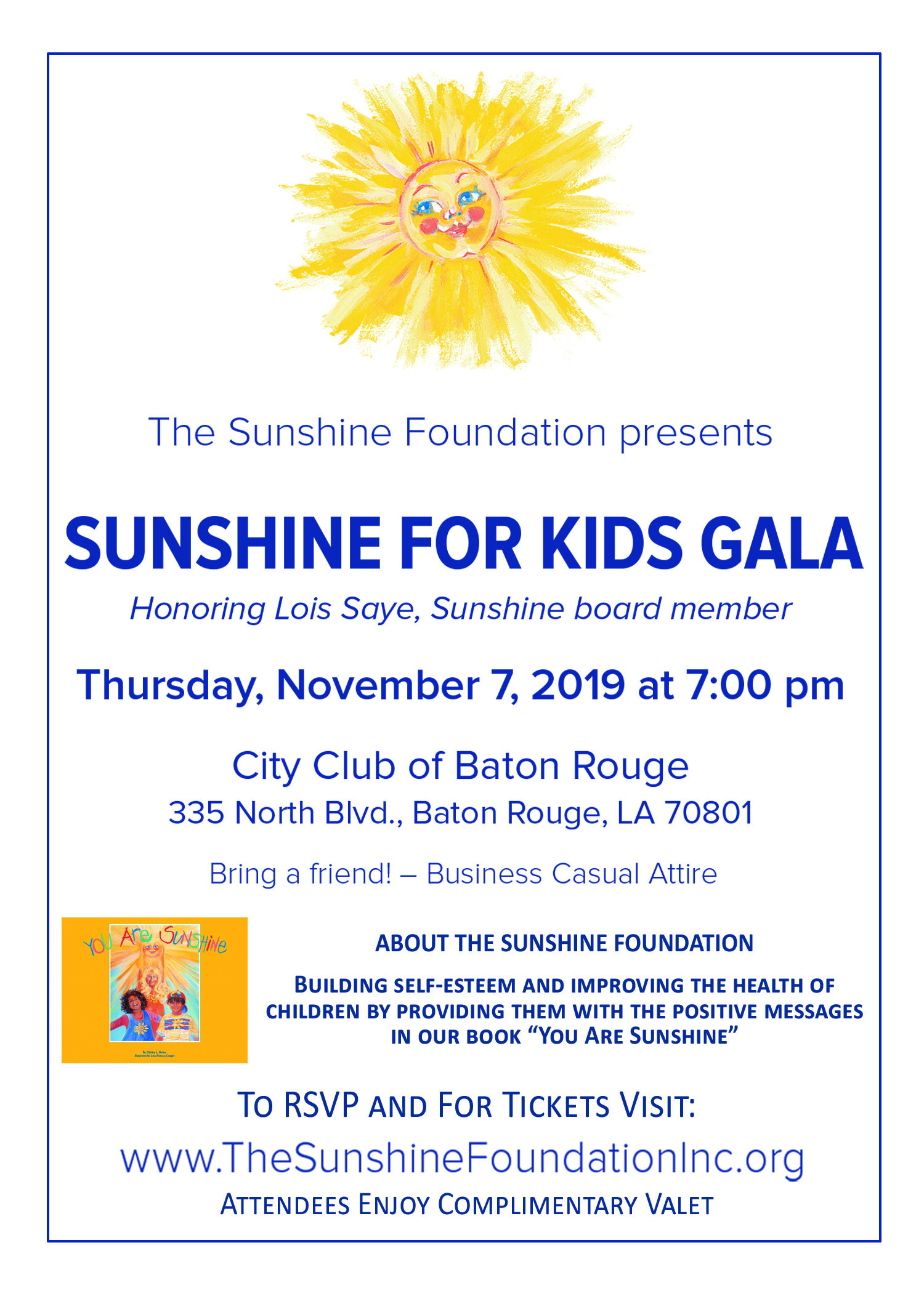 11.7.2019_SUNSHINE-GALA Invitation.jpg