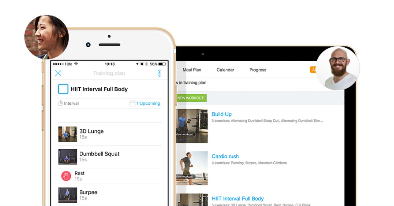 Online_personal_training_app.jpg
