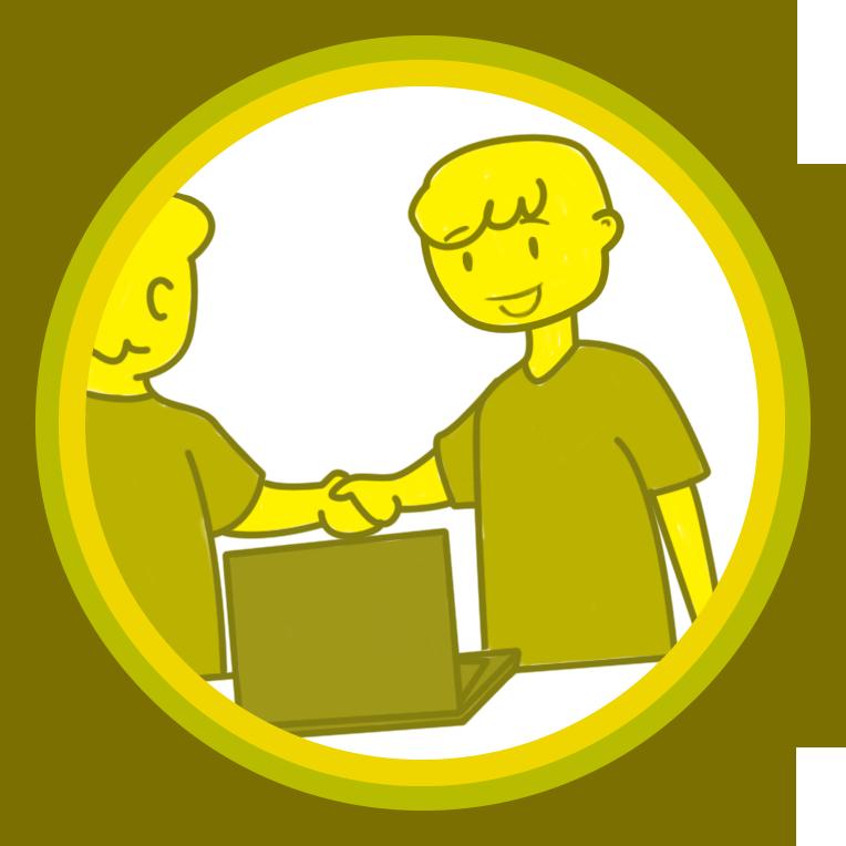 promotional-animation-free-consultation