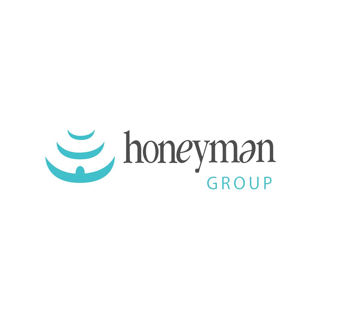 Hooneyman.png