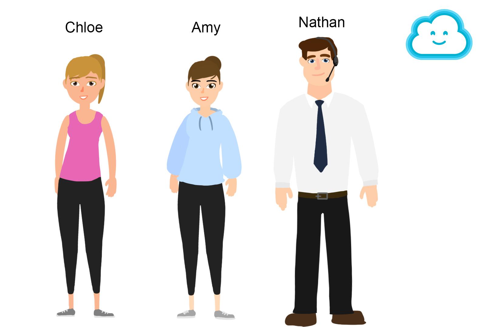 Character_designs_web.jpg