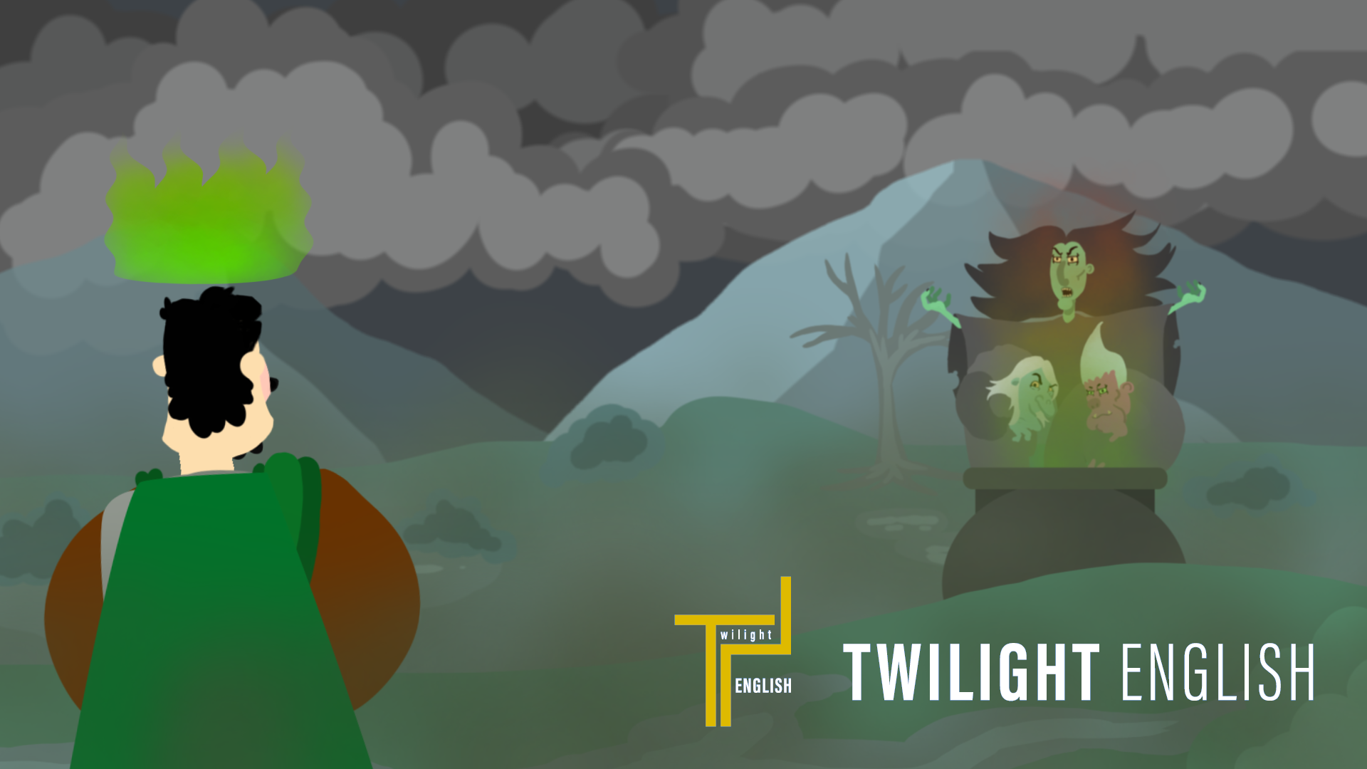Twilight English Thumbnail.png