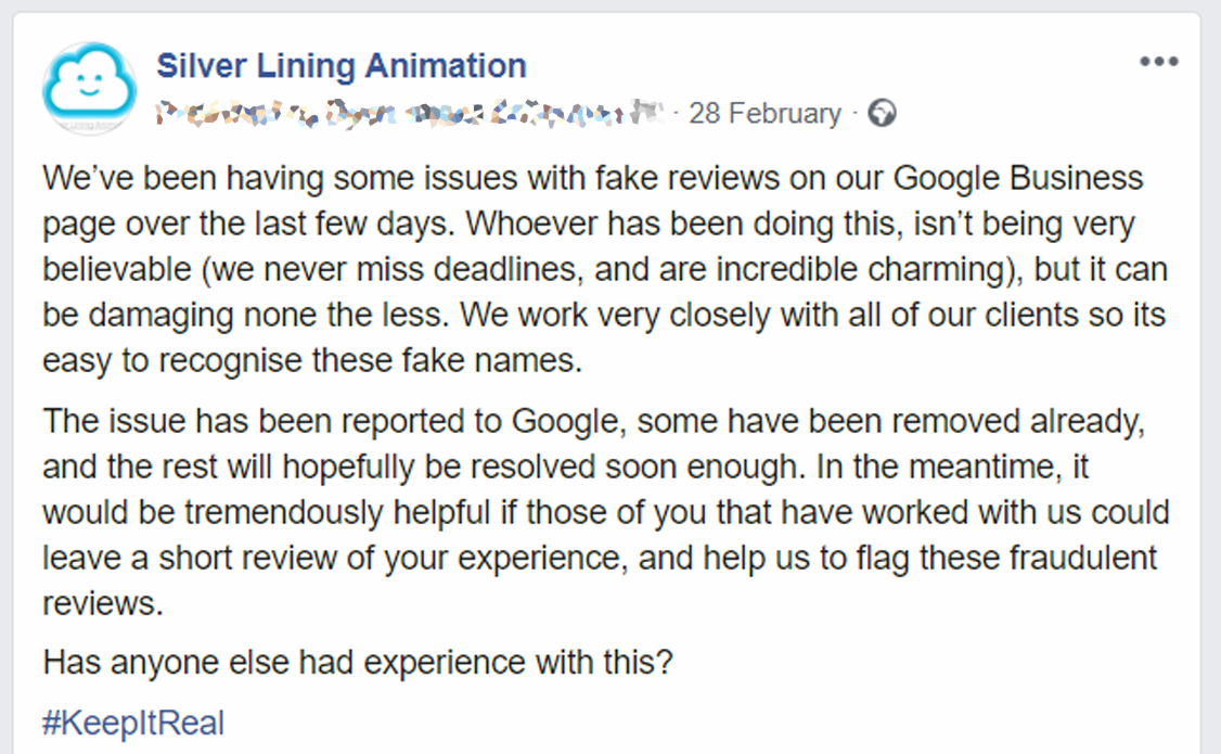 silver-lining-animation-fb-post