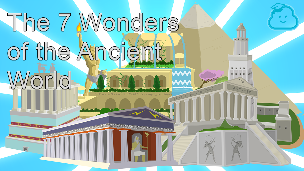 7-wonders-ancient-world-silver-learning-animation-th.png