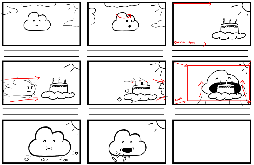 silverlininganimation-blog-storyboards