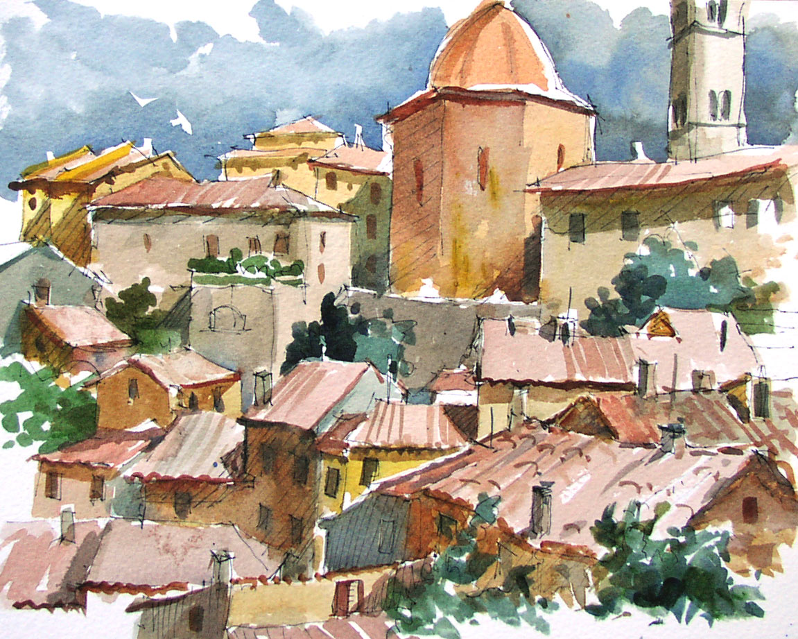 Tuscan-Town,-Italy.jpg