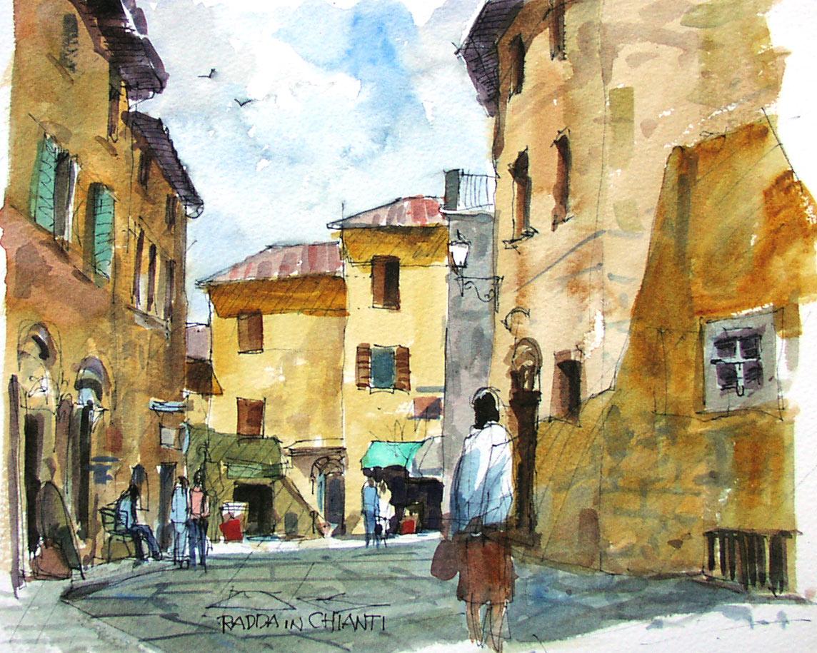 Radda-Italy.jpg