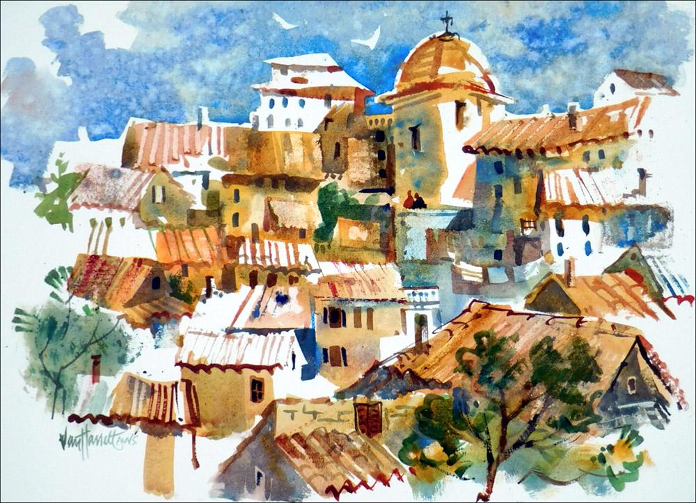 IT Tuscan town.jpg